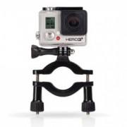 GoPro Video Roll Bar Mount