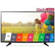 "Televizor LED LG 125 cm (49"") 49LH570V, Full HD, Smart TV, WiFi, CI+"