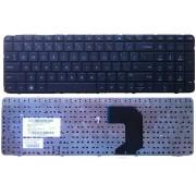 Клавиатура за HP Pavilion G7 G7-1000 G7-1100 G7-1200