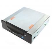Lecteur Sauvegarde DAT IBM HP Data Tape Drive C5683-03030 FRU 19P0802 SCSI Noir