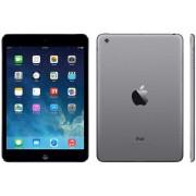 iPad Air 2 - WiFi + Cellular - 128 Go - gris sidéral