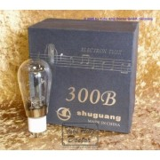 Shuguang 300BS