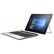 """HP Elite x2 1012 G1 (Intel Core m5-6Y57(4M Cache, up to 2.80 GHz), 12"""", Touch, 8GB, 256GB SSD, Intel HD Graphics 515, USB 3.0, FPR, Win10 Pro 64)"""