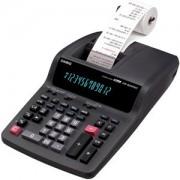 Kalkulačka Casio FR 620 TEC stolní, s tiskem, síťové napájení