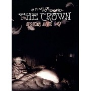 Crown - 14 Years of No Tomorrow (0039843404492) (3 DVD)