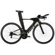 Felt IA10 matt carbon 2017 56 cm Triathlon Bikes