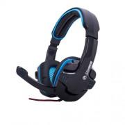 H8316 BU Gaming slušalice sa mikrofonom Marvo