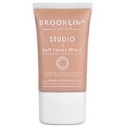 Fond de ten Brooklin - 10IMP