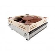 NOCTUA-Ventilateur processeur NH-L9I pour sockets Intel 1155/1156-