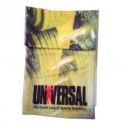 Toalha Fitness - Universal Nutrition