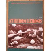 Atherosclerosis - K.t. Lee