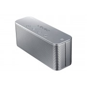 Boxa Samsung BT Speaker Level Box EO-SG900 - Silver