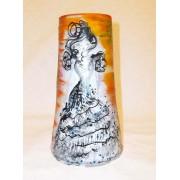 fashion ceramica 05