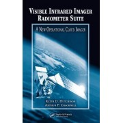 Visible Infrared Imager Radiometer Suite by Keith D. Hutchison