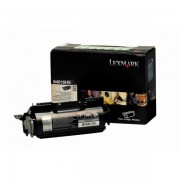 Originale Lexmark 64016HE - Toner nero - 490380 - Lexmark