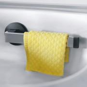 Suport laveta pentru chiuveta