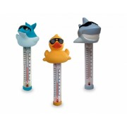 Derby Pool & Spa Floating Thermometers