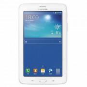 """""""Samsung Galaxy Tab 3 Neo SM-T111 7 """"""""tableta 3G-Blanco"""""""