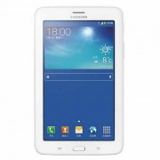 """Samsung Galaxy Tab 3 Neo SM-T111 7"""" Tablet 3G-Blanco"""