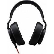 Casti Jabra Over-Ear Vega 1BTN Negre