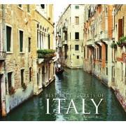Best-Kept Secrets of Italy by Gordon Kerr