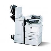 Цветен копир,мрежови принтер, скенер и факс А3 Kyocera KM C4035E KM C4035E