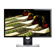 24' Monitor SE2416H 1920x1080 IPS 6ms DELL