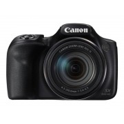 Canon Powershot Sx540 Digital Cam - Kit In