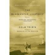 Blackwater Lightship by Toibin