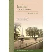 Exiles: A Critical Edition