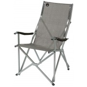 Coleman Summer Sling Chair Faltst
