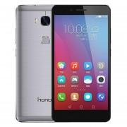 Celular Huawei Honor 5X 5.5'' 16GB ROM Smartphone - Negro