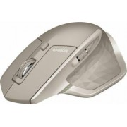 Mouse Wireless Logitech MX Master Stone 1600 DPI