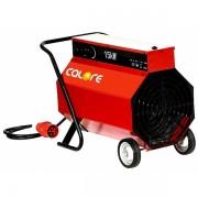 Tun de caldura electric Calore C15, 400V