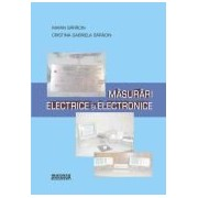 Masurari electrice si electronice. matrixrom