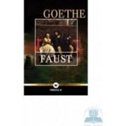 Faust Ed.3 - Goethe
