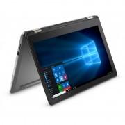 "Notebook Dell Inspiron 7568, 15.6"" Full HD, Intel Core i5-6200U, RAM 8GB, HDD 500GB, Windows 10 Home"