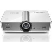 Videoproiector BENQ SW921, DLP, WXGA, 5000 lumeni