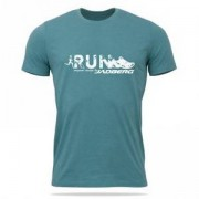 Jadberg Team-Run S zelená