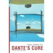 Dante's Cure: A Journey Out of Madness