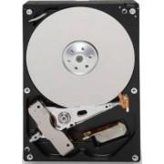 HDD Server HGST Ultrastar 7K4000 3TB 7200 RPM SATA3 64MB 3.5 inch