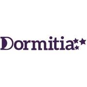 Cama abatible con estante inferior y escritorio