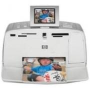 Impressora HP Photosmart 370 series