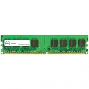 DDR3, 4GB, 1600MHz, Dell, Dual Rank x8, LV UDIMM (A7303660)
