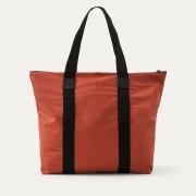 Waterafstotende tas TOTE BAG 14,5L