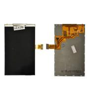 LCD SAMSUNG S7275