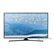 Televizor Samsung UE55KU6000 UHD LED SMART
