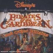 Various Artists - Pirates (0094636472928) (1 CD)