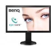 BenQ BL2405HT - Monitor