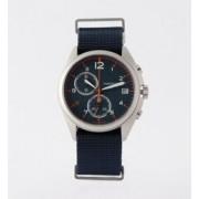 HAMILTON for BEAMS / 40th 別注 Khaki Pilot Pioneer Chrono【ビームス メン/BEAMS MEN 腕時計】